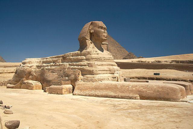 great sphinx-bs22.jpg
