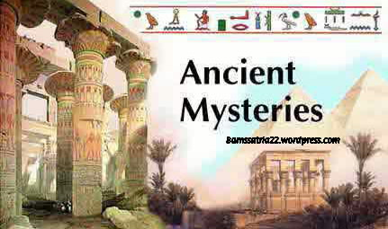 mystery of ancient.jpg