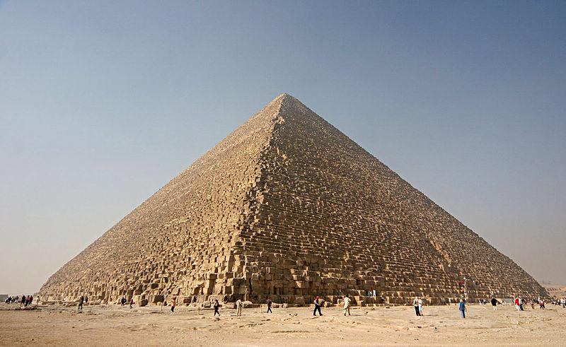 piramida khufu-bs22.jpg