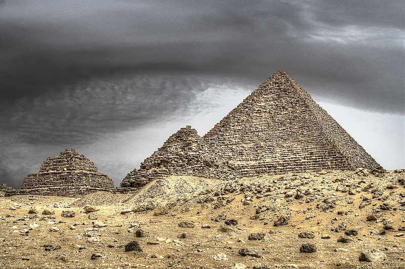 pyramid_of_menkaure.jpg