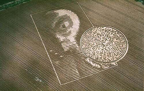 sparsholt_crop_circle.jpg
