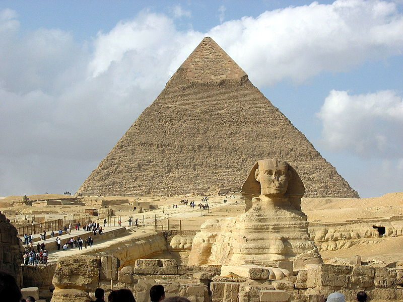 the pyramid of khafre and the great sphinx of giza.jpg