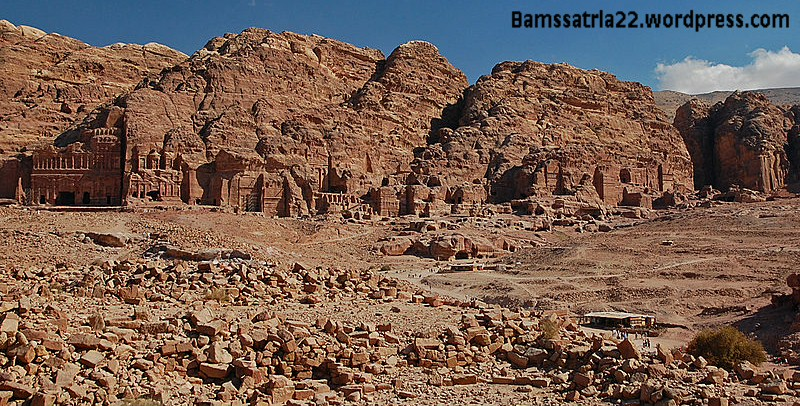 view of petra-001.jpg