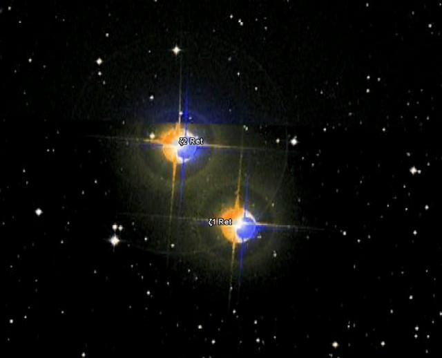zeta reticuli-001.jpg