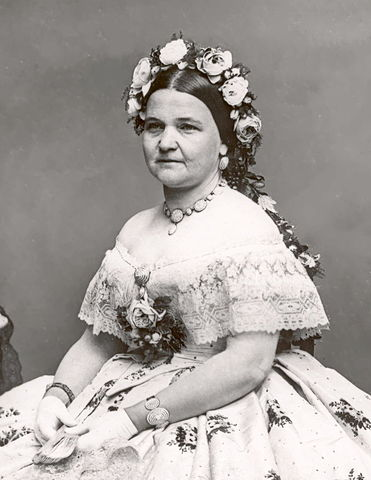 371px-mary_todd_lincoln2crop.jpg