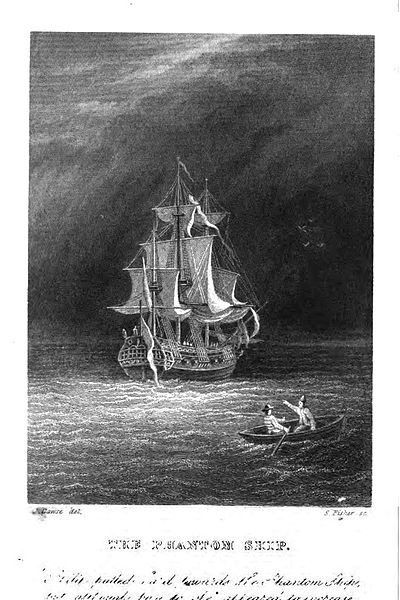 400px-the_phantom_ship_-_1847_frontispiece.jpeg