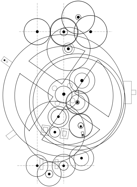 440px-antikythera_mechanism.svg.png