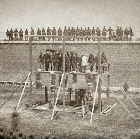 482px-lincoln_conspirators_execution2.jpg