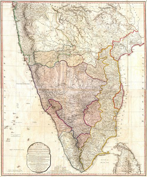 497px-1793_faden_wall_map_of_india_-_geographicus_-_india-faden-1793.jpg