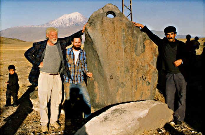 anchor-stone-kapal-nabi-nuh5.jpg