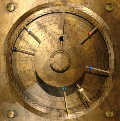 computer_graphic_for_front_of_antikythera_mechanism.jpg