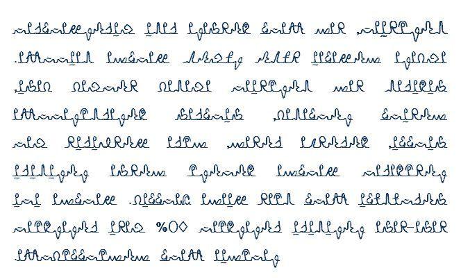 contoh-penulisan-huruf-lemurian.jpg