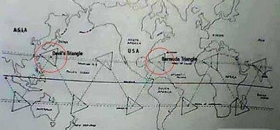 devils-sea-ilustrasi-map-roghuzshy.jpg