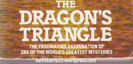 dragontriangle-001.jpg