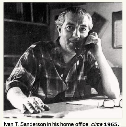 ivan at desk 1967.jpg
