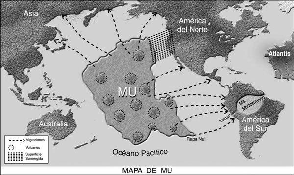 lemuria_mapamu_anton1.jpg