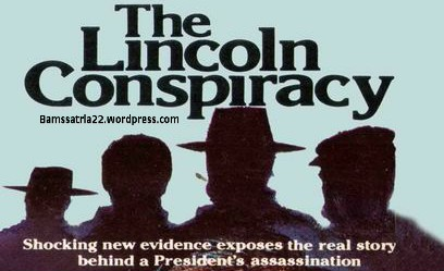 lincoln_conspiracy_front-001.jpg
