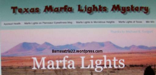 marfa-001.jpg