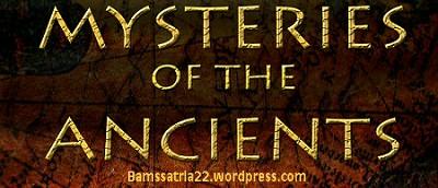mysteris of the anicents.jpg