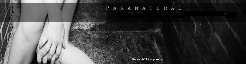 paranatural 2.jpg