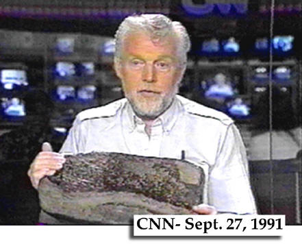 ron on cnn.jpg