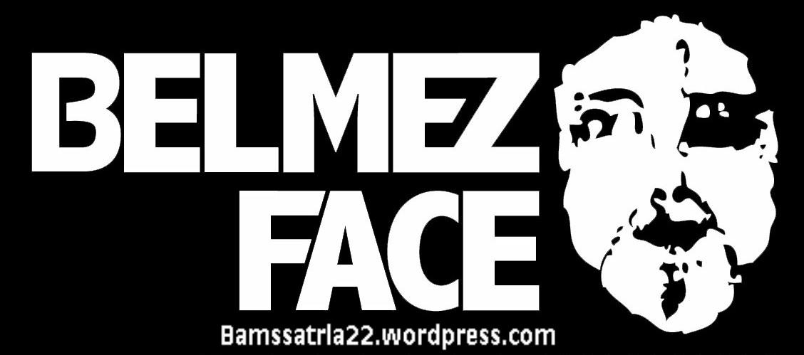 the belmez face-001.jpg