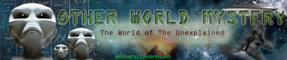 world of mystery 3.jpg