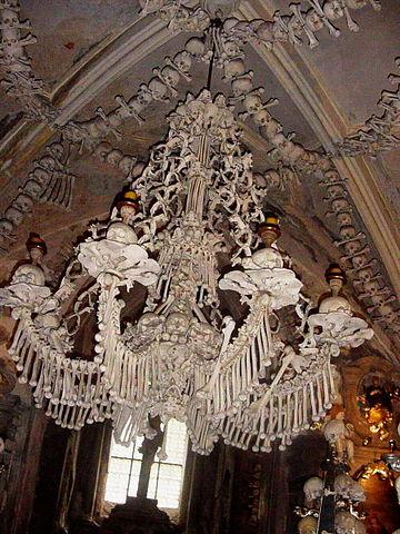 360px-sedlec-ossuary.jpg