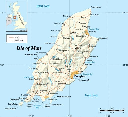 524px-isle_of_man_map-en.svg-001.jpg