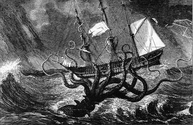 640px-giant_octopus_attacks_ship.jpg