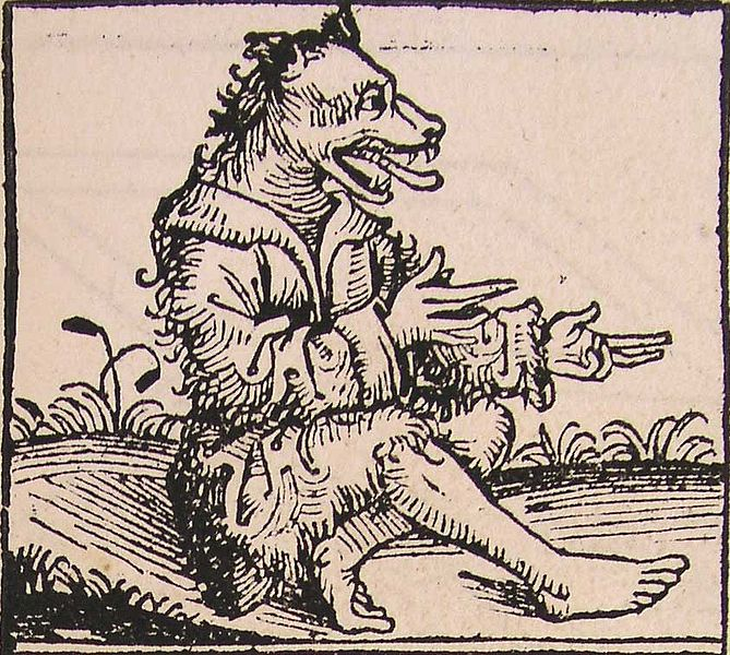 669px-schedel'sche_weltchronik-dog_head.jpg