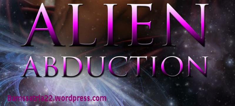 alien abduction .jpg