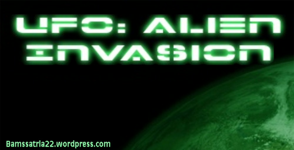 alien invasion.jpg