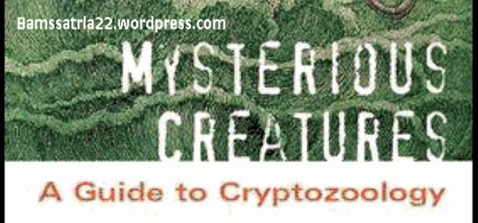 cryp.myst.creatures.jpg