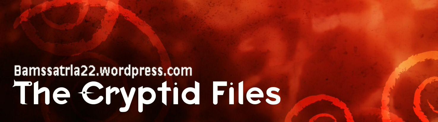 cryptid files.jpg