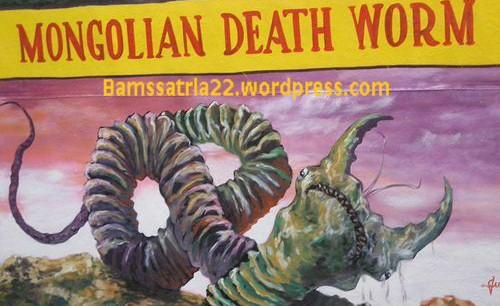 death worm header-001.jpg