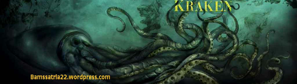 kraken-001.jpg