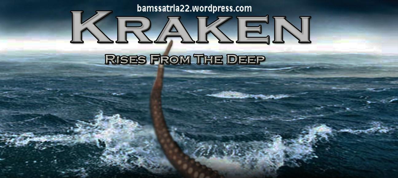 krakenrises-001.jpg