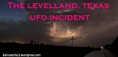levelland6-001.jpg
