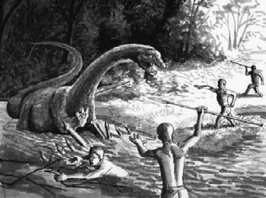 mokele_mbembe_attacked.jpg