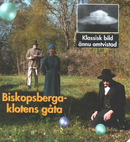 sweden1808-001.jpg