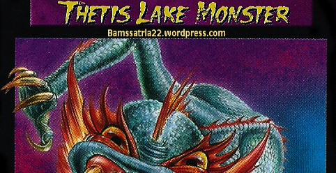 thetis_lake_monster-001.jpg