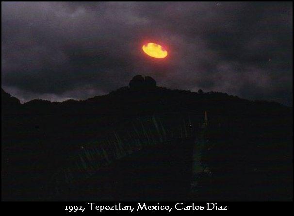 ufo in lontananza.jpg