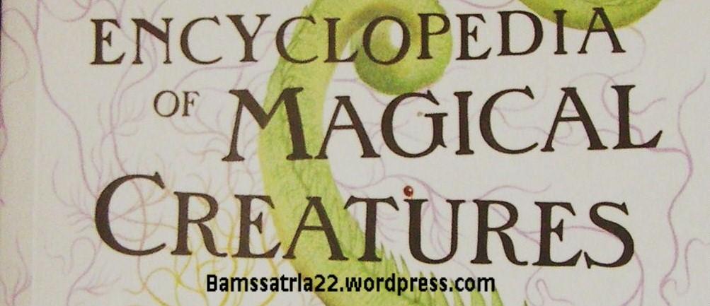 magical creatures.jpg
