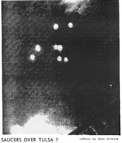 tulsa_saucers_july12_1947.jpg