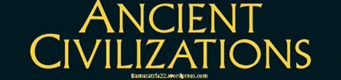 ancient civilizations.jpg