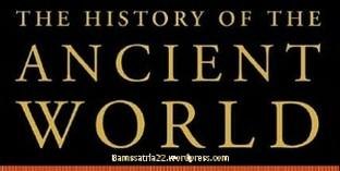 ancient world history.jpg