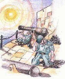 fort-itaipu-ufoattack.jpg