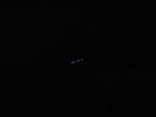joey-ufo.jpg