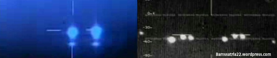 mexico-military-ufo-sighting-001.jpg